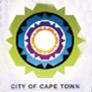 city-of-capetown