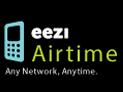 eezi-airtime