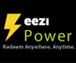 eezi-power