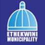 ethekwiki